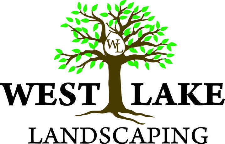 West Lake Landscaping